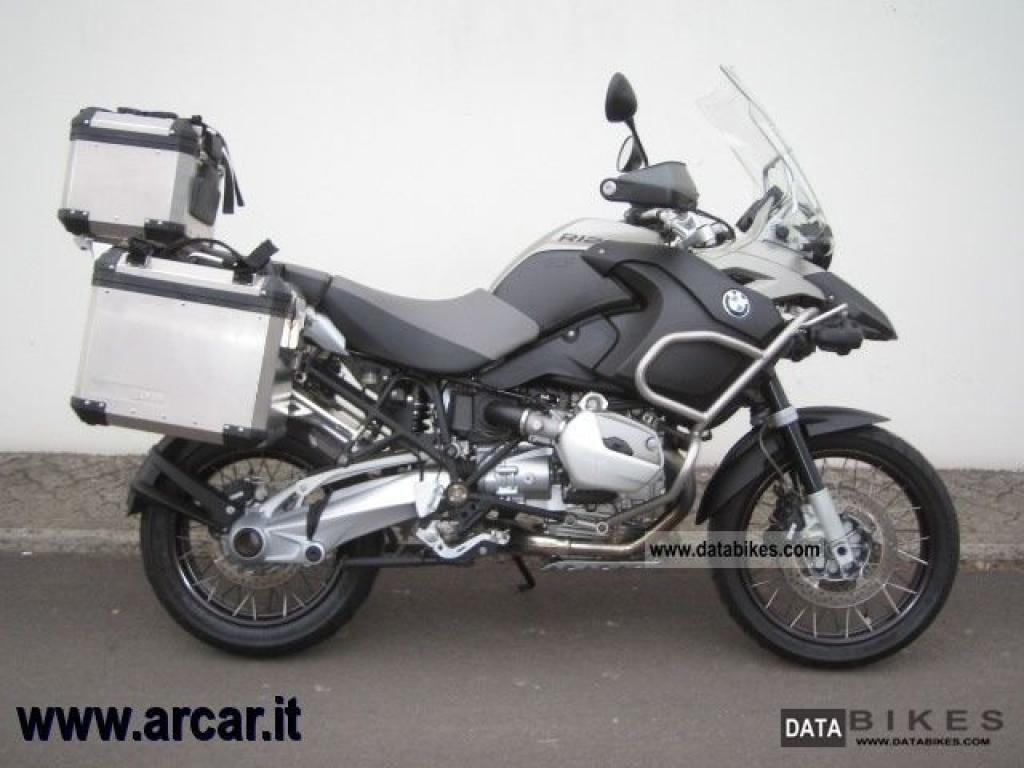 2009 bmw r1200gs adventure moto zombdrive com. Cars Review. Best American Auto & Cars Review