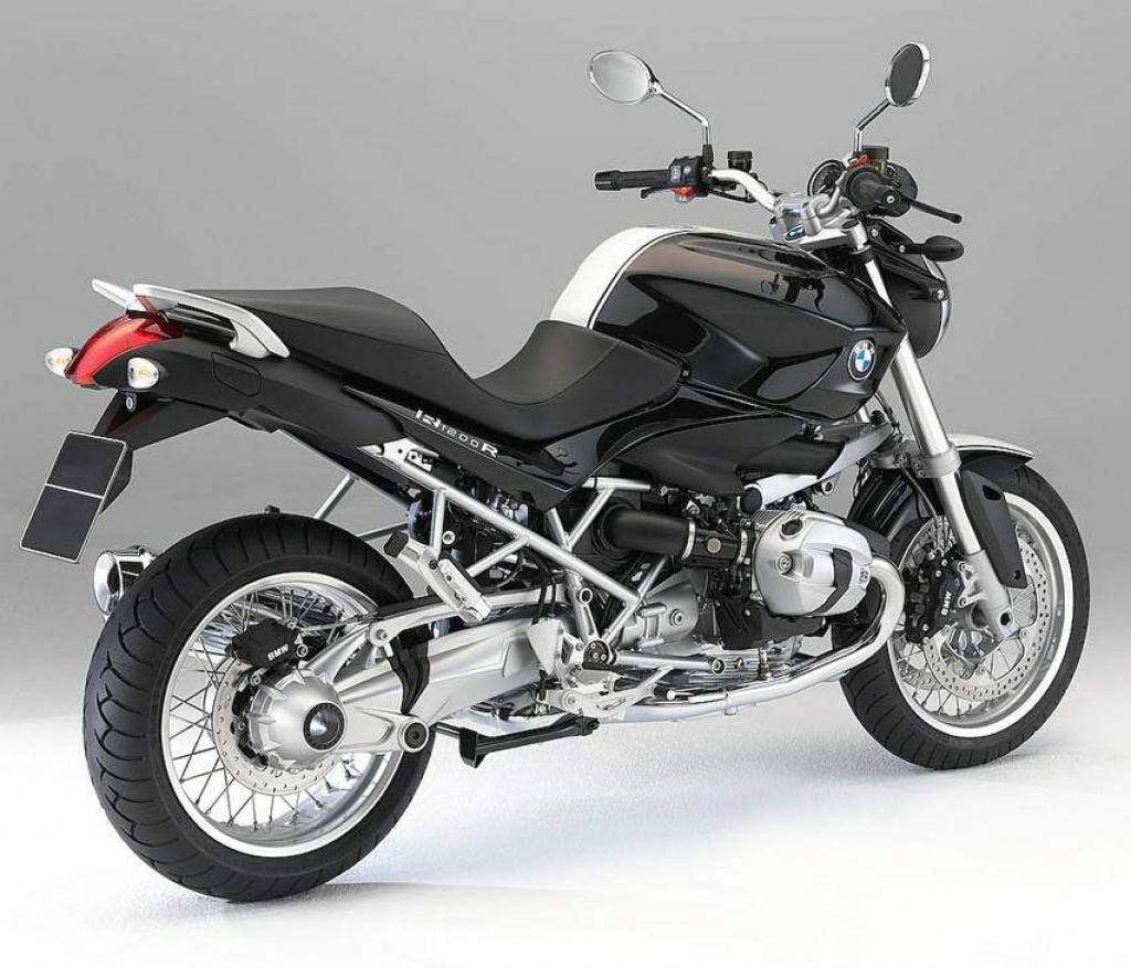 2012 bmw r1200r classic moto zombdrive com. Black Bedroom Furniture Sets. Home Design Ideas