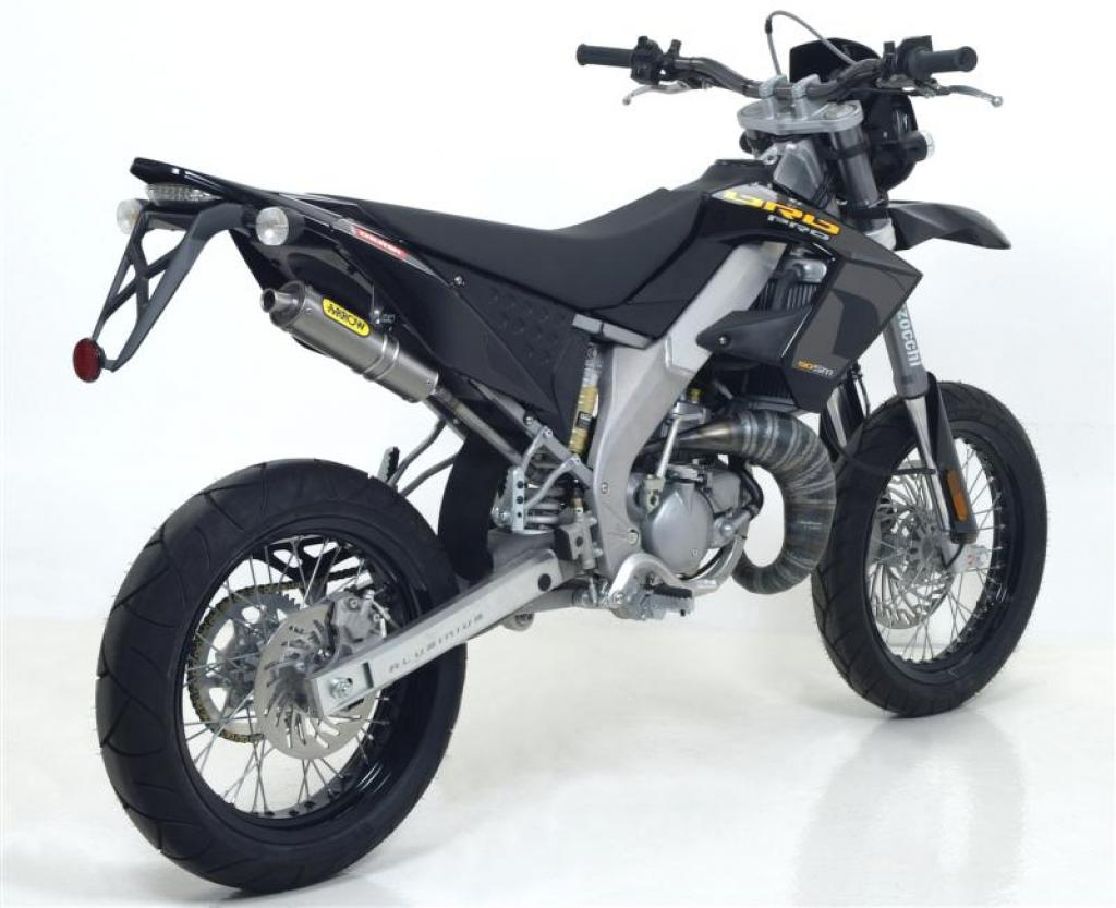 2007 derbi drd pro 50 r moto zombdrive com. Black Bedroom Furniture Sets. Home Design Ideas