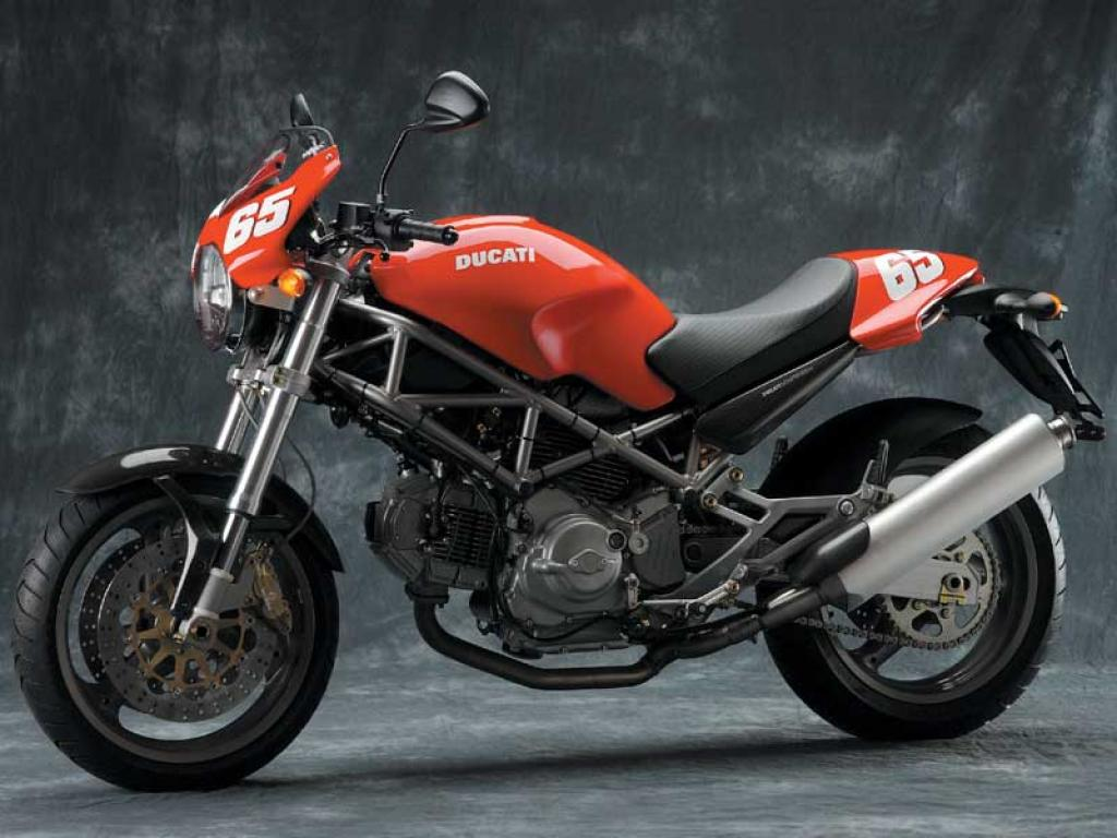 2006 ducati monster 620 moto zombdrive com. Black Bedroom Furniture Sets. Home Design Ideas