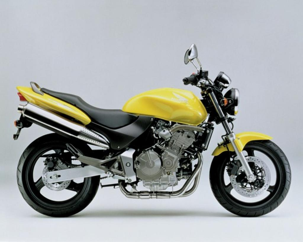 2002 honda cb600f hornet moto zombdrive com. Black Bedroom Furniture Sets. Home Design Ideas