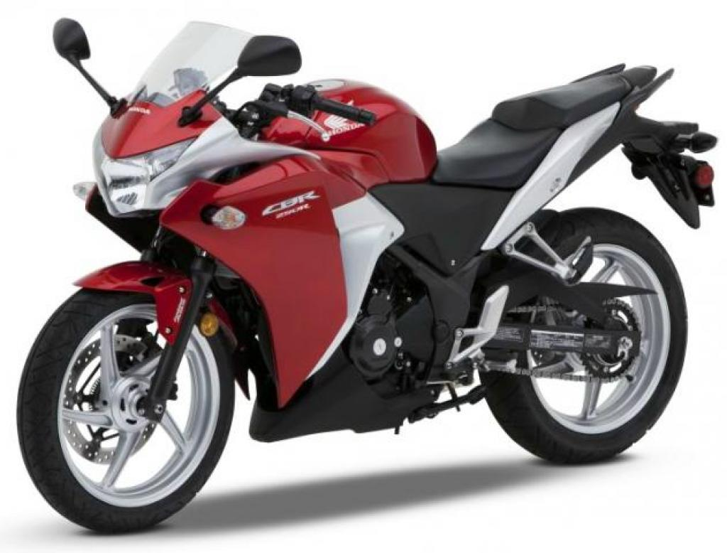 2014 honda cbr250r abs moto zombdrive com. Black Bedroom Furniture Sets. Home Design Ideas