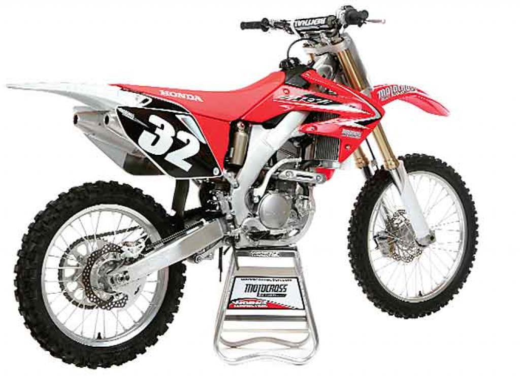 2009 honda crf250f moto zombdrive com. Black Bedroom Furniture Sets. Home Design Ideas