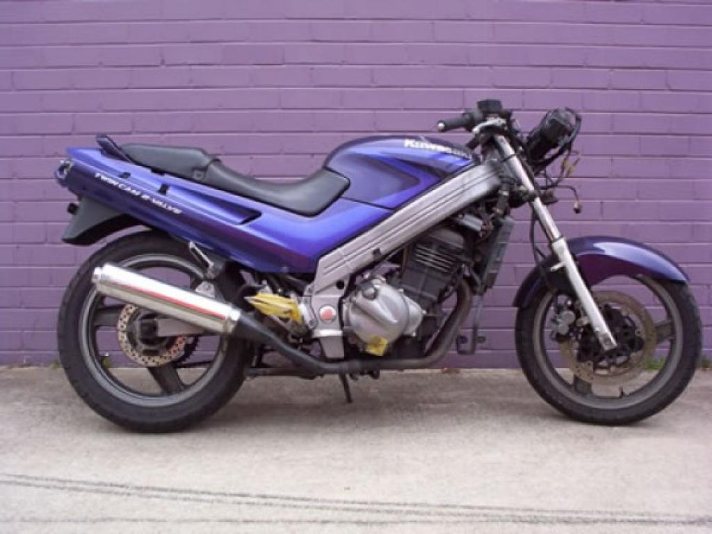 2003 buell p3 blast service repair manual download 03