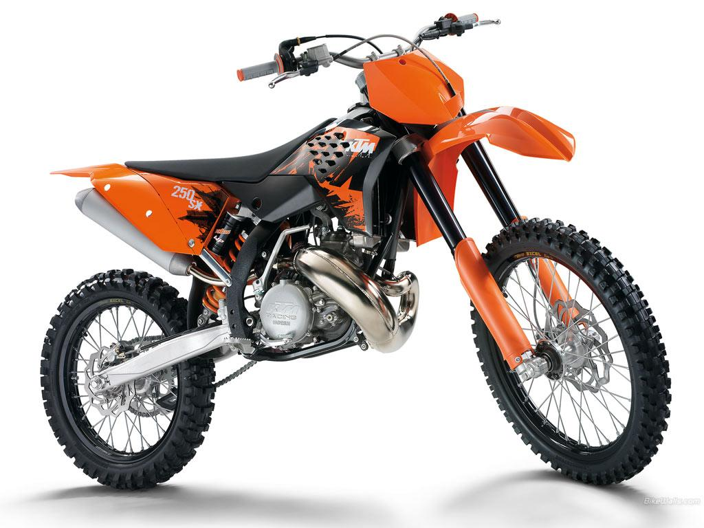 2007 ktm 250 sx moto zombdrive com. Black Bedroom Furniture Sets. Home Design Ideas