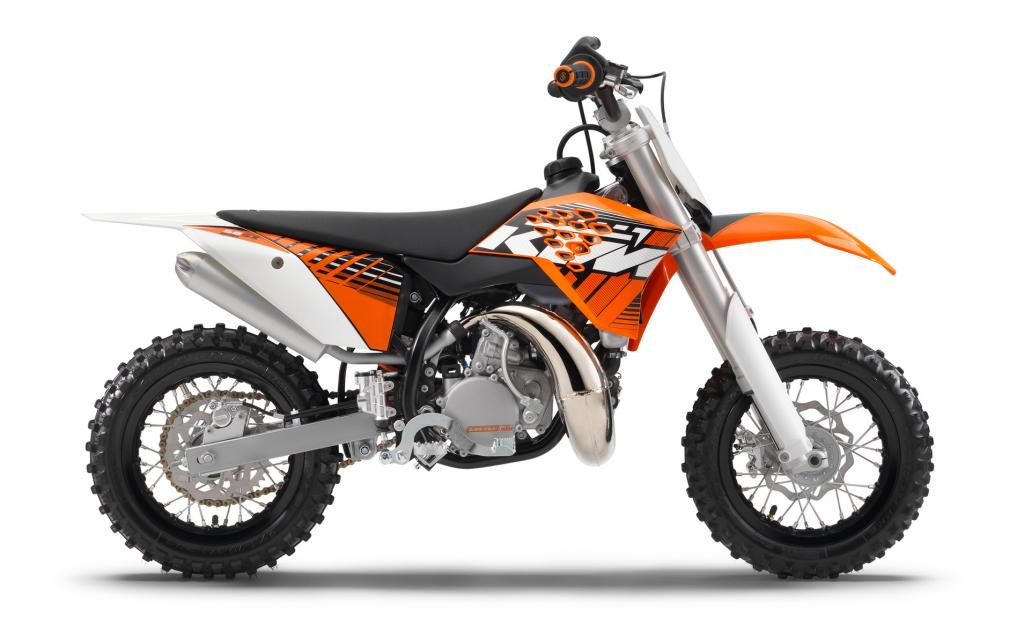 2012 ktm 50 sx mini moto zombdrive com. Black Bedroom Furniture Sets. Home Design Ideas