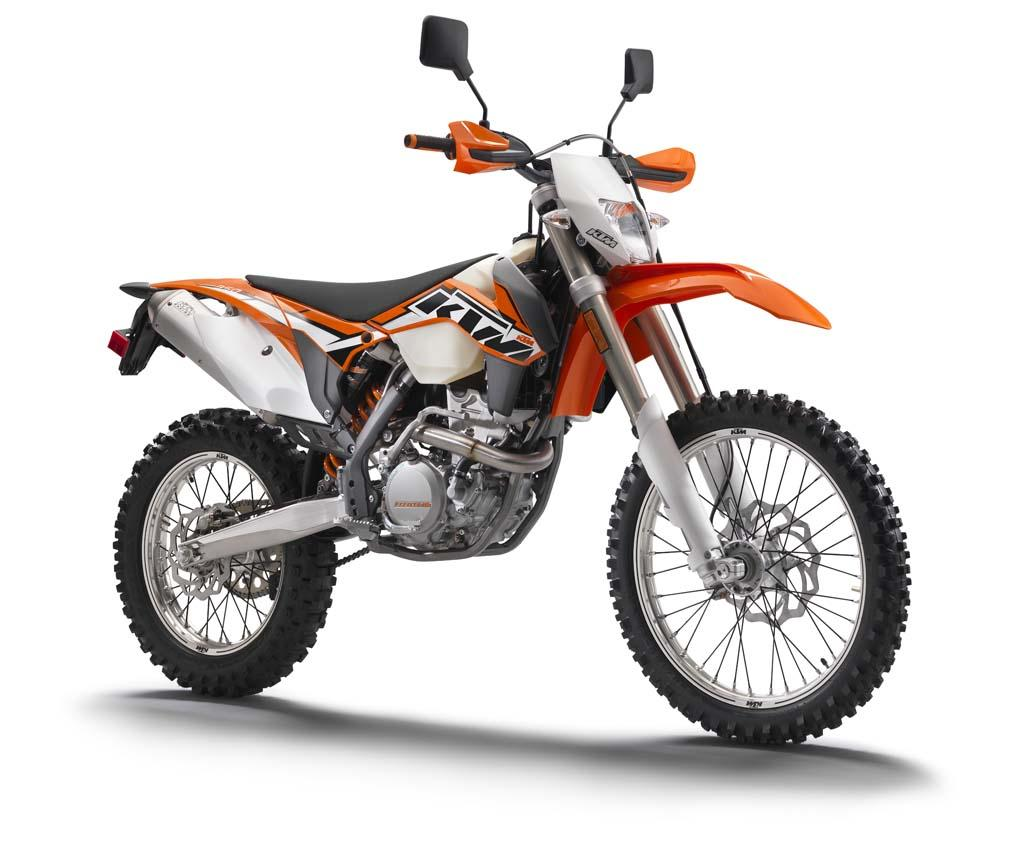 2014 ktm 500 exc moto zombdrive com. Black Bedroom Furniture Sets. Home Design Ideas