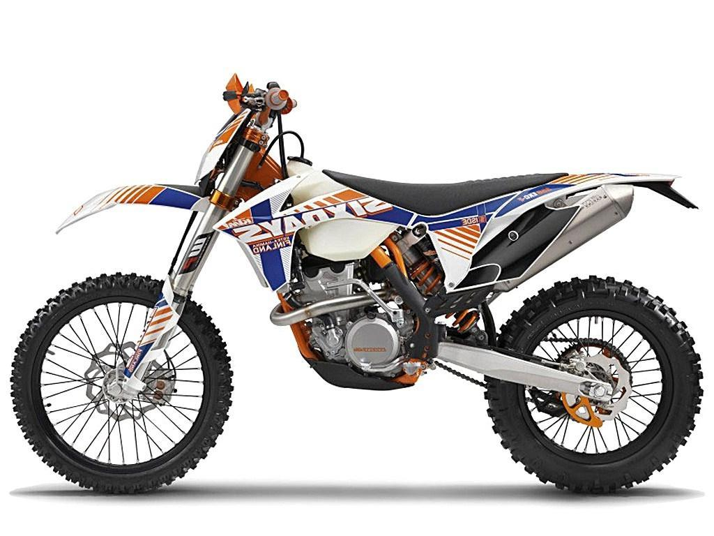 2013 ktm 500 exc six days moto zombdrive com. Black Bedroom Furniture Sets. Home Design Ideas