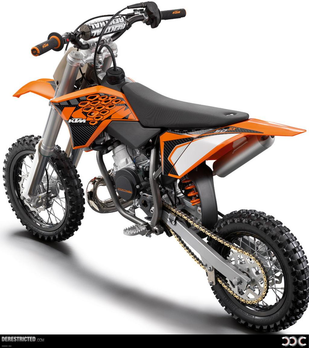 ktm 65 motocross http - photo #23