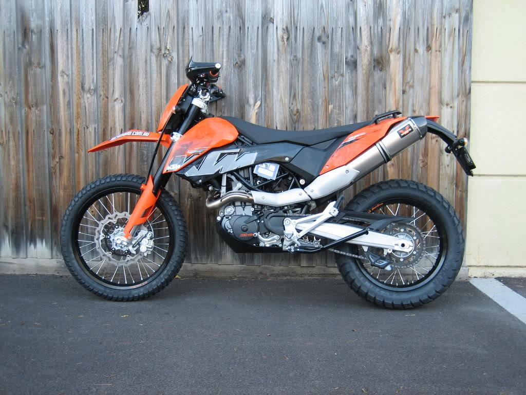 2008 ktm 690 enduro moto zombdrive com. Black Bedroom Furniture Sets. Home Design Ideas