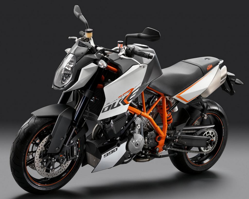 2013 ktm 990 superduke r moto zombdrive com. Black Bedroom Furniture Sets. Home Design Ideas