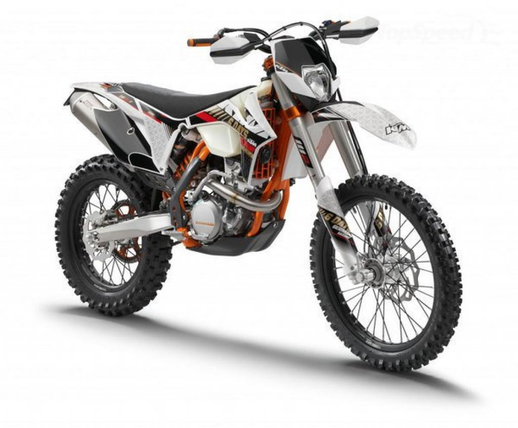 ktm ktm enduro 250 vc moto zombdrive com. Black Bedroom Furniture Sets. Home Design Ideas