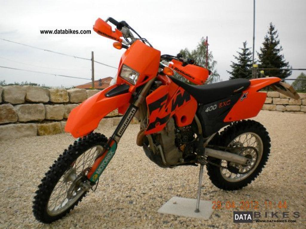 ktm ktm enduro 400 moto zombdrive com. Black Bedroom Furniture Sets. Home Design Ideas