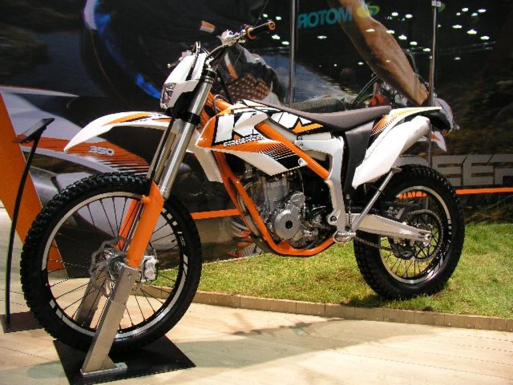 2013 ktm freeride 350 moto zombdrive com. Black Bedroom Furniture Sets. Home Design Ideas