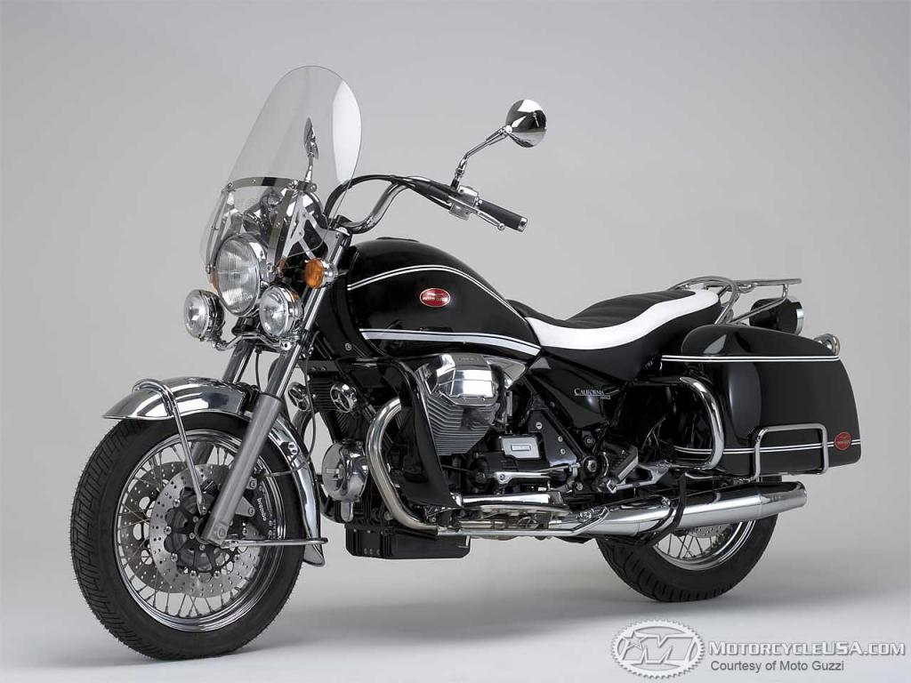 2012 moto guzzi california vintage moto zombdrive com. Black Bedroom Furniture Sets. Home Design Ideas
