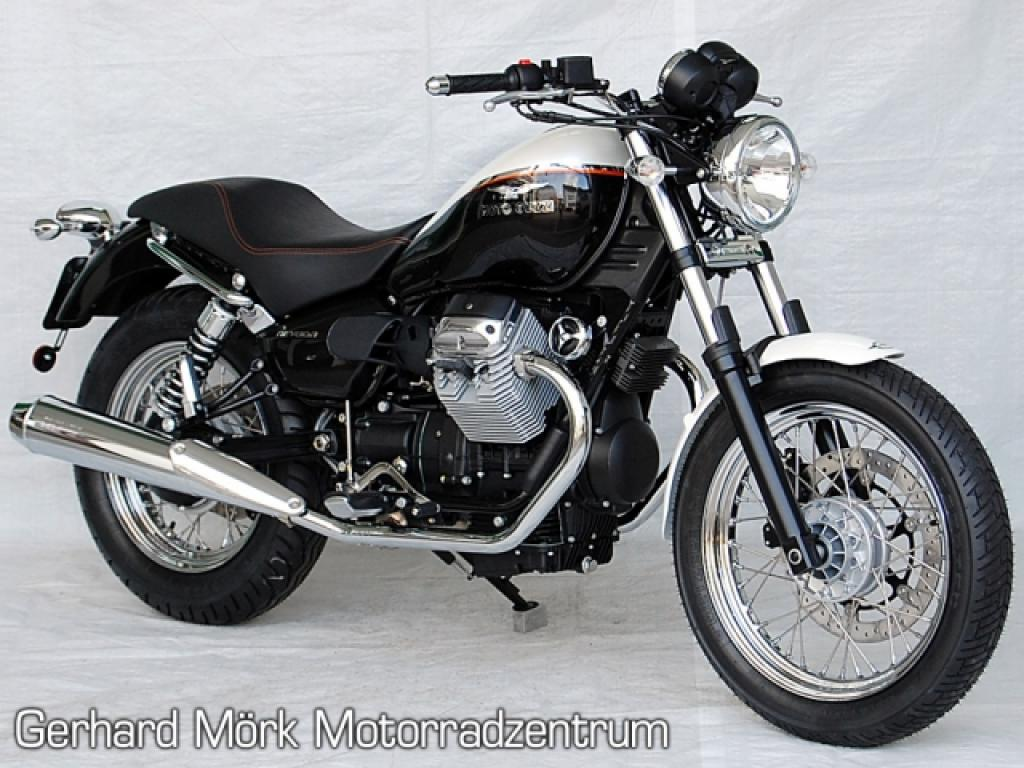 moto guzzi moto guzzi nevada 750 anniversario moto zombdrive com. Black Bedroom Furniture Sets. Home Design Ideas