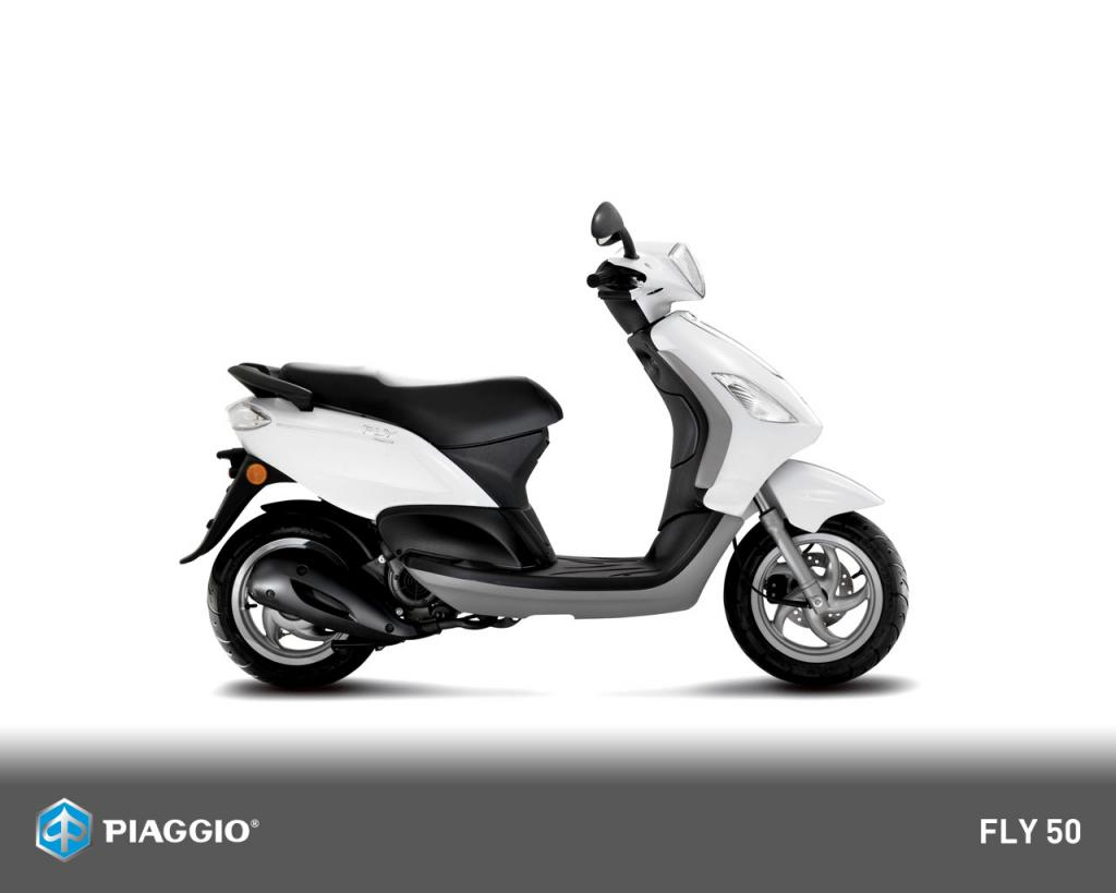 piaggio piaggio fly 50 moto zombdrive com. Black Bedroom Furniture Sets. Home Design Ideas