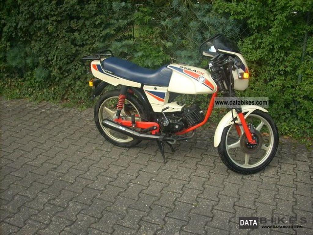 D C Bf C D F Ffff A together with  besides Junge Auf Dkw Rt additionally Ranger Tt Tm Bj furthermore . on puch 125