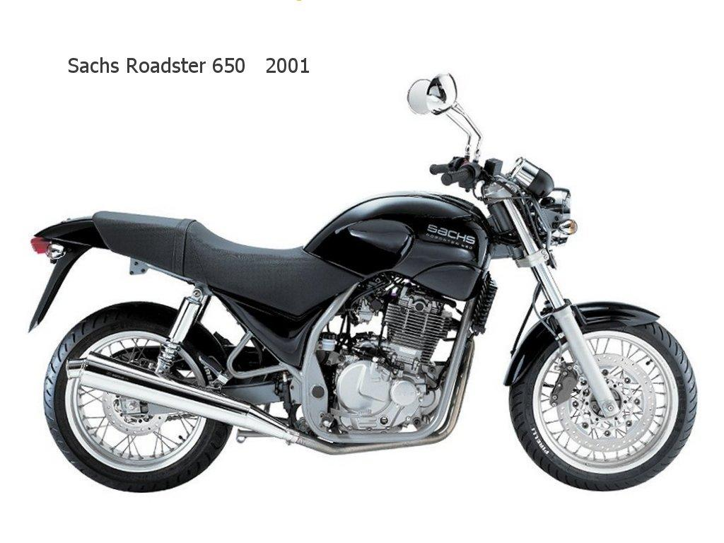 2001 sachs roadster 125 v2 moto zombdrive com. Black Bedroom Furniture Sets. Home Design Ideas
