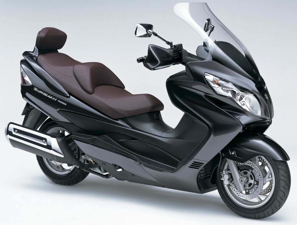 suzuki suzuki an 400 burgman moto zombdrive com. Black Bedroom Furniture Sets. Home Design Ideas