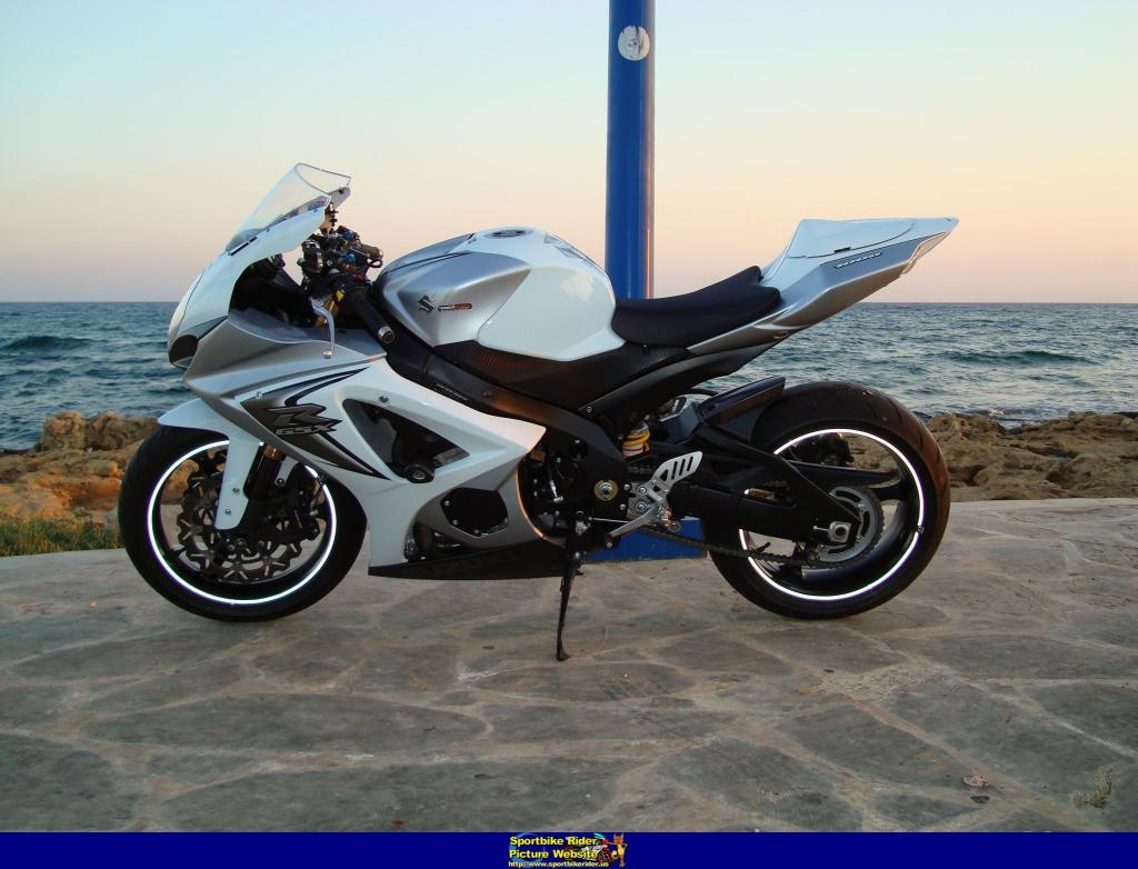 search results suzuki gsxr 1000 specs autos weblog. Black Bedroom Furniture Sets. Home Design Ideas