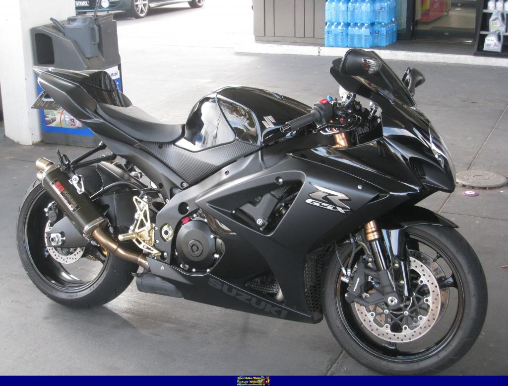 2008 suzuki gsx r 1000 moto zombdrive com. Black Bedroom Furniture Sets. Home Design Ideas