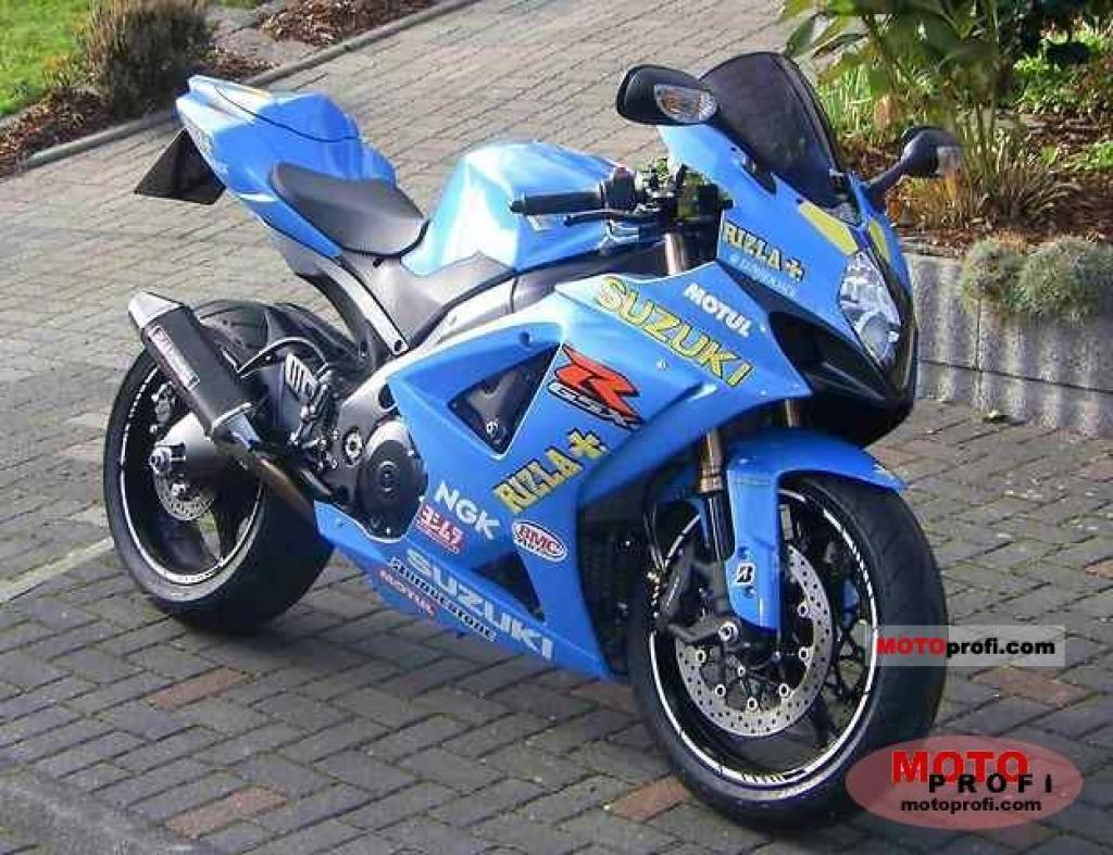 2009 suzuki gsx r 1000 cameron donald moto zombdrive com. Black Bedroom Furniture Sets. Home Design Ideas