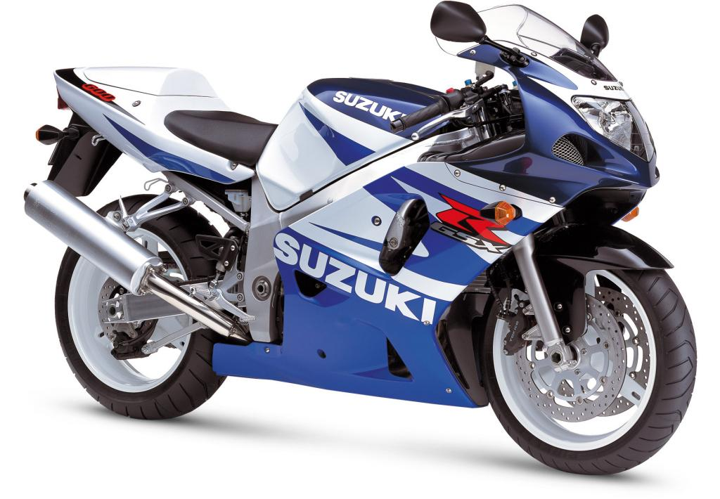 2002 suzuki gsx r 600 moto zombdrive com. Black Bedroom Furniture Sets. Home Design Ideas