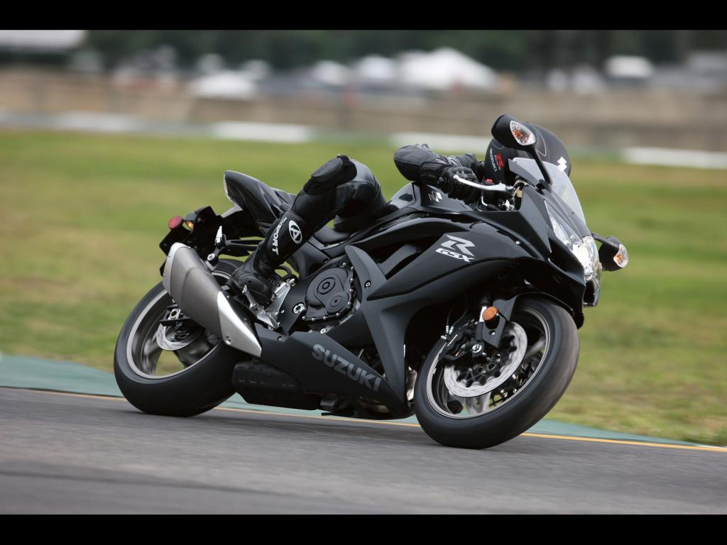 2010 suzuki gsx r 750 moto zombdrive com. Black Bedroom Furniture Sets. Home Design Ideas