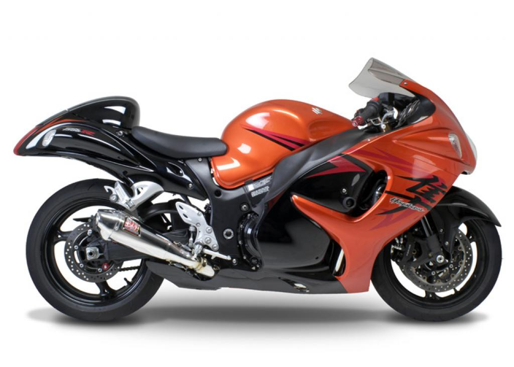 2010 suzuki hayabusa moto zombdrive com. Black Bedroom Furniture Sets. Home Design Ideas