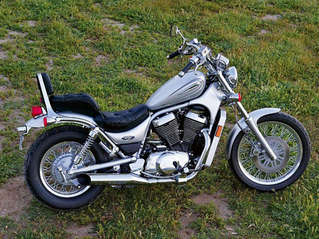 2004 suzuki intruder 800 moto zombdrive com. Black Bedroom Furniture Sets. Home Design Ideas