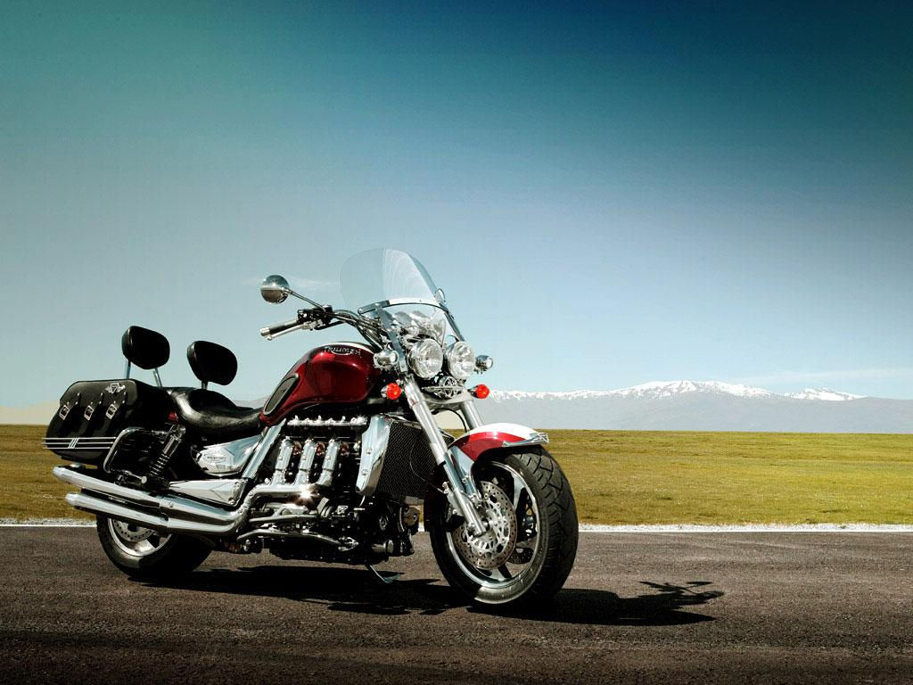 2008 triumph rocket iii moto zombdrive com. Black Bedroom Furniture Sets. Home Design Ideas