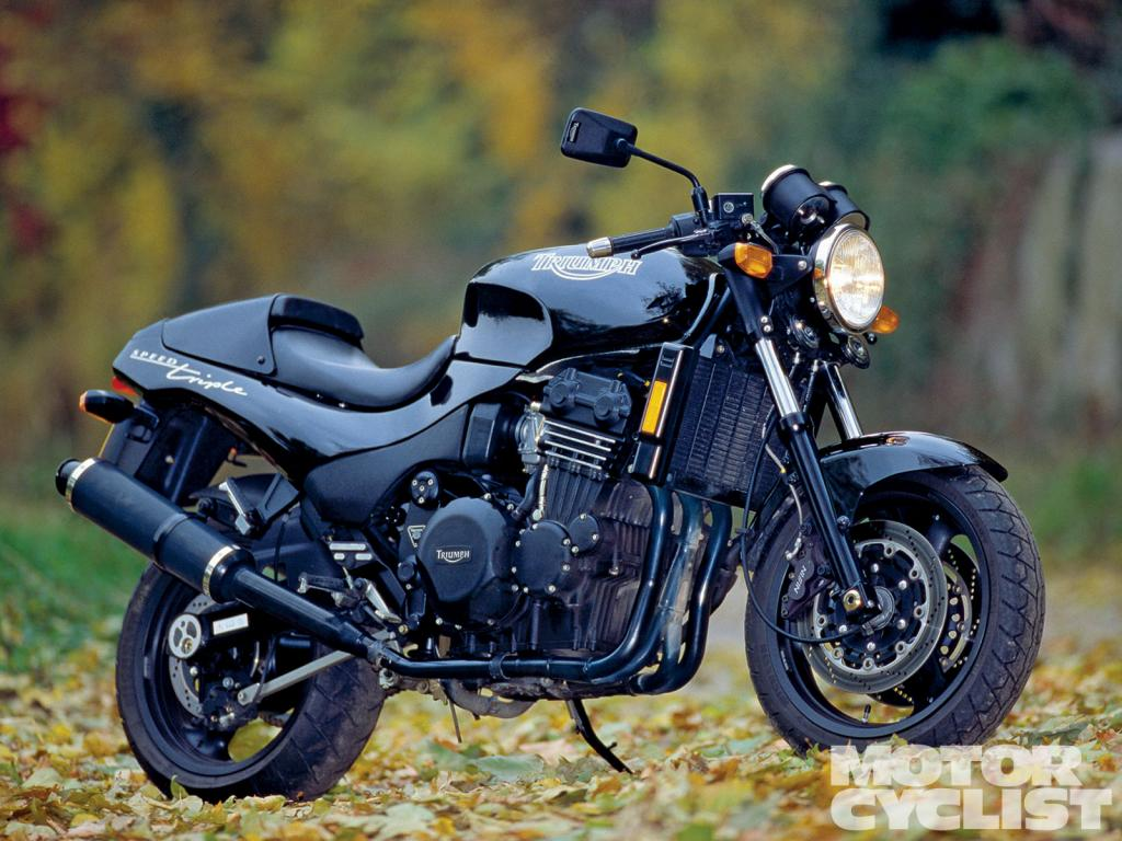 triumph triumph speed triple 900 moto zombdrive com. Black Bedroom Furniture Sets. Home Design Ideas