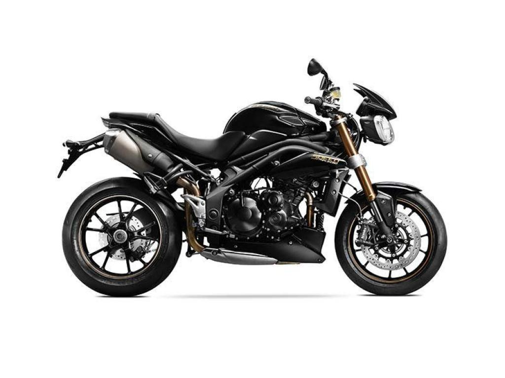 triumph triumph speed triple abs moto zombdrive com. Black Bedroom Furniture Sets. Home Design Ideas