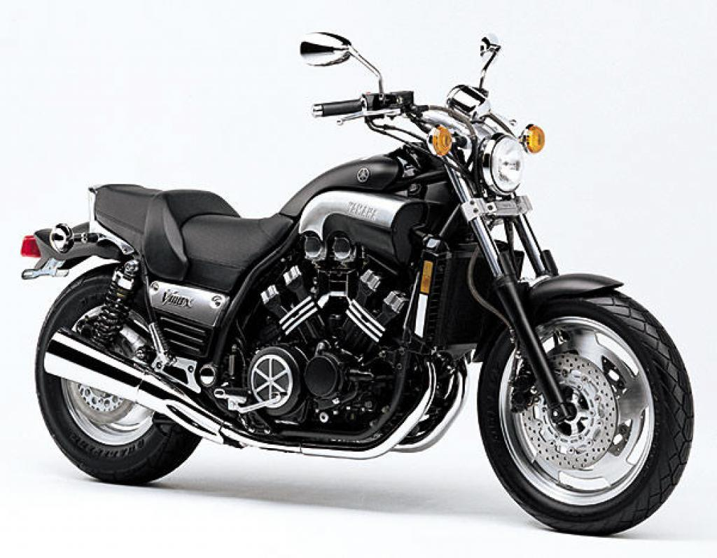 2002 yamaha vmx 1200 v max moto zombdrive com. Black Bedroom Furniture Sets. Home Design Ideas
