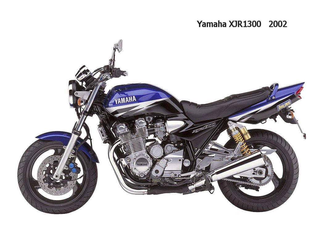 2000 yamaha xjr 1300 moto zombdrive com. Black Bedroom Furniture Sets. Home Design Ideas