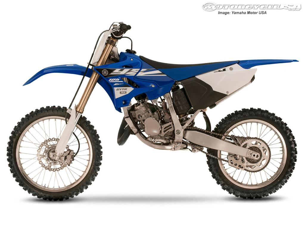 2014 yamaha yz 85 moto zombdrive com. Black Bedroom Furniture Sets. Home Design Ideas