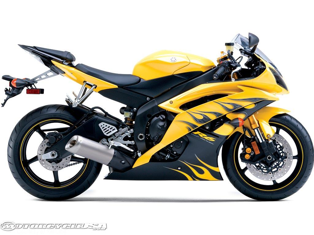 Yamaha r6 wallpaper 2013