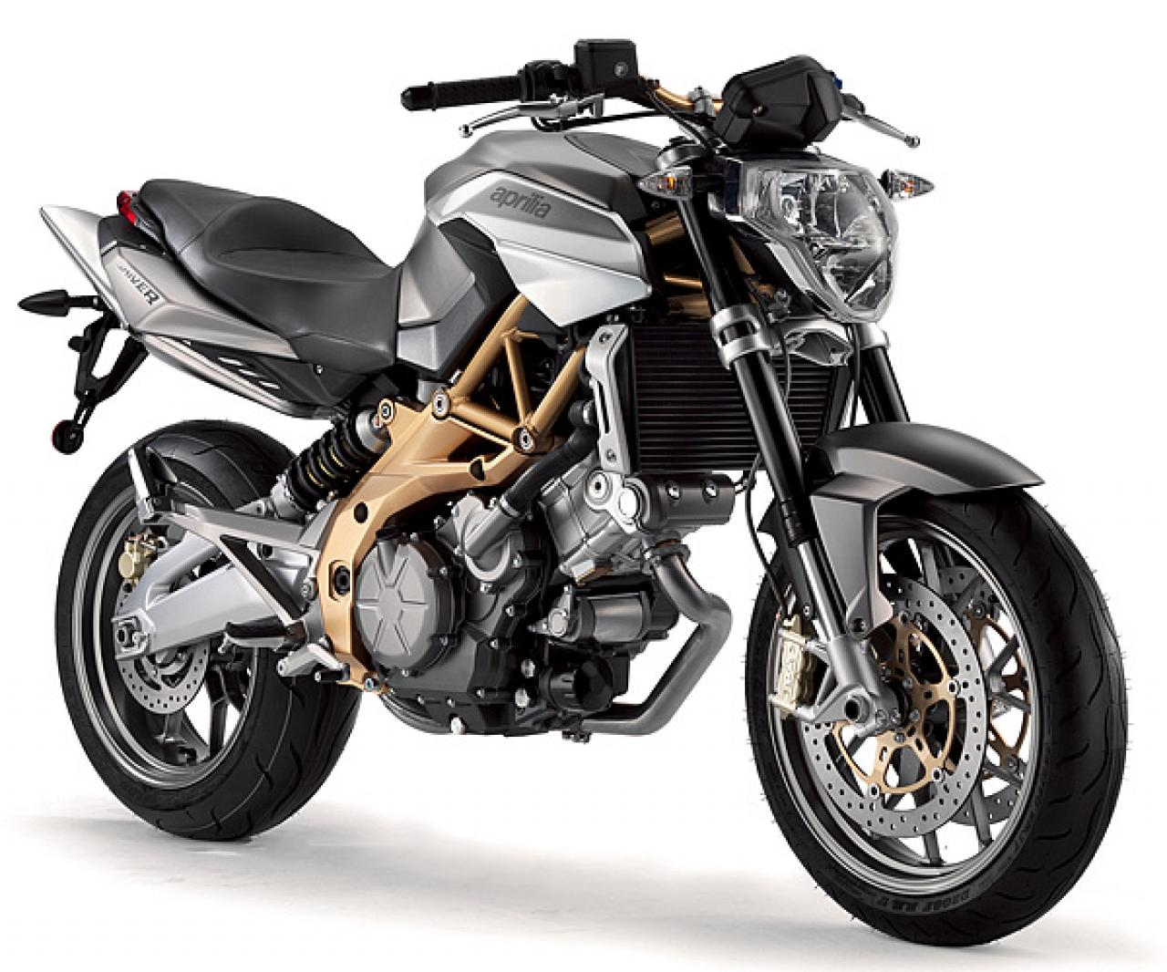 aprilia naked bike moto zombdrive com. Black Bedroom Furniture Sets. Home Design Ideas