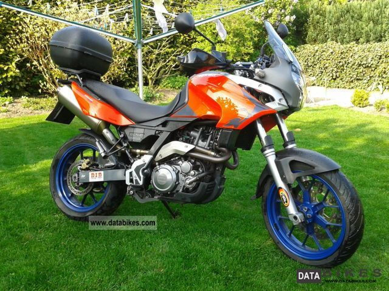 2005 aprilia pegaso 650 i e moto zombdrive com. Black Bedroom Furniture Sets. Home Design Ideas