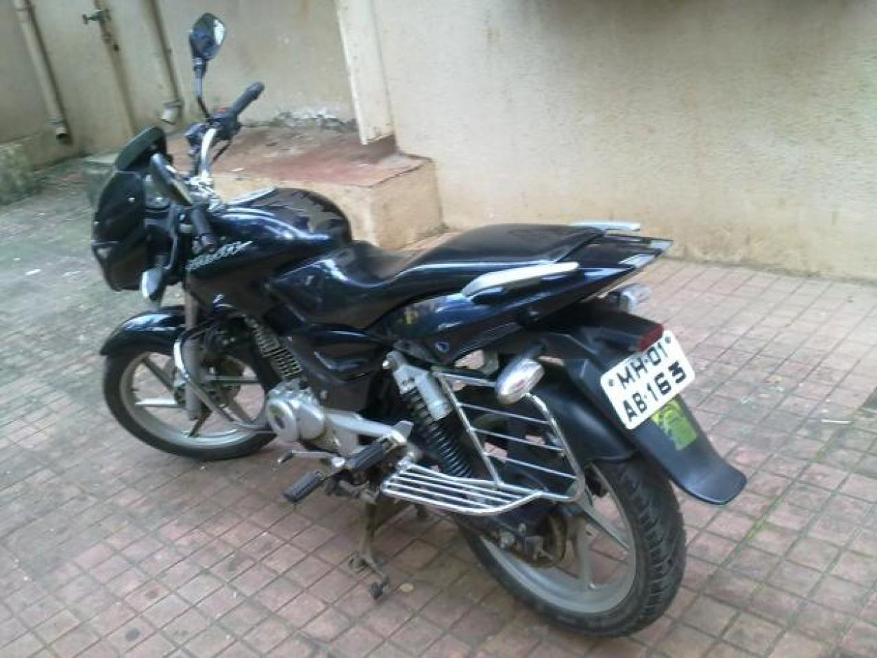 Ikman Lk Bikes For Sale - 800 1024 1280 1600