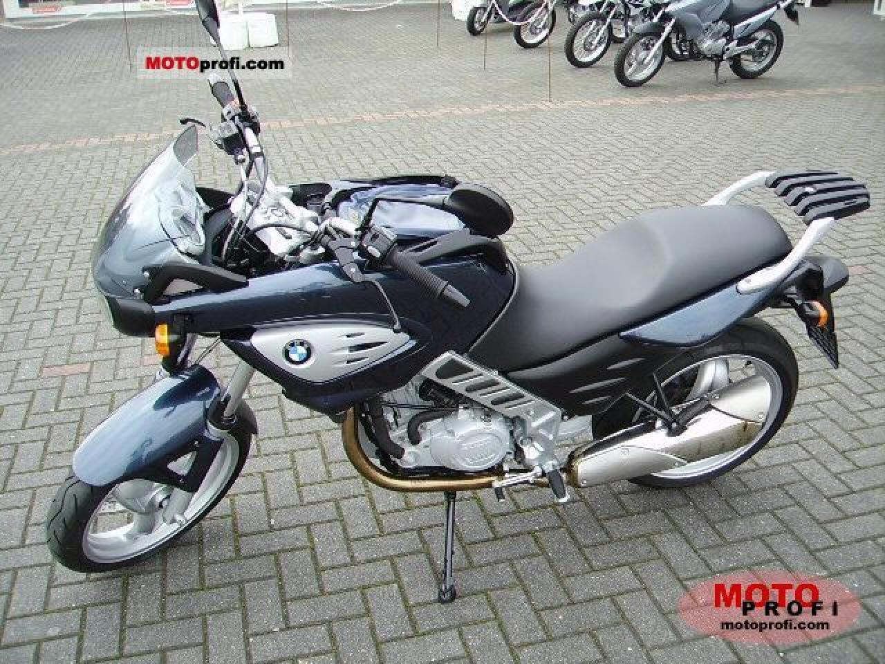 2004 bmw f650cs scarver moto zombdrive com. Black Bedroom Furniture Sets. Home Design Ideas