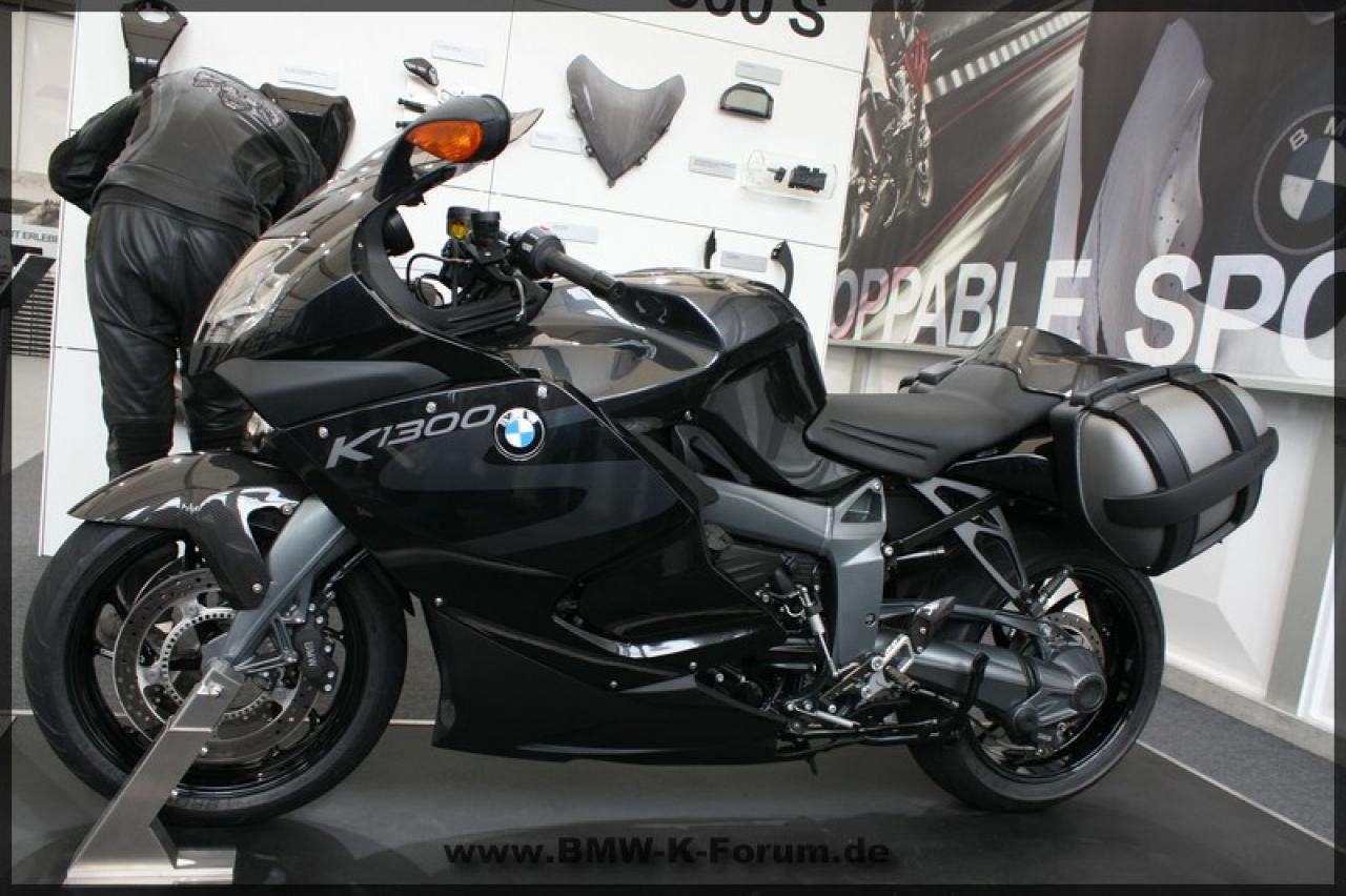 2013 bmw k1300r moto zombdrive com. Black Bedroom Furniture Sets. Home Design Ideas