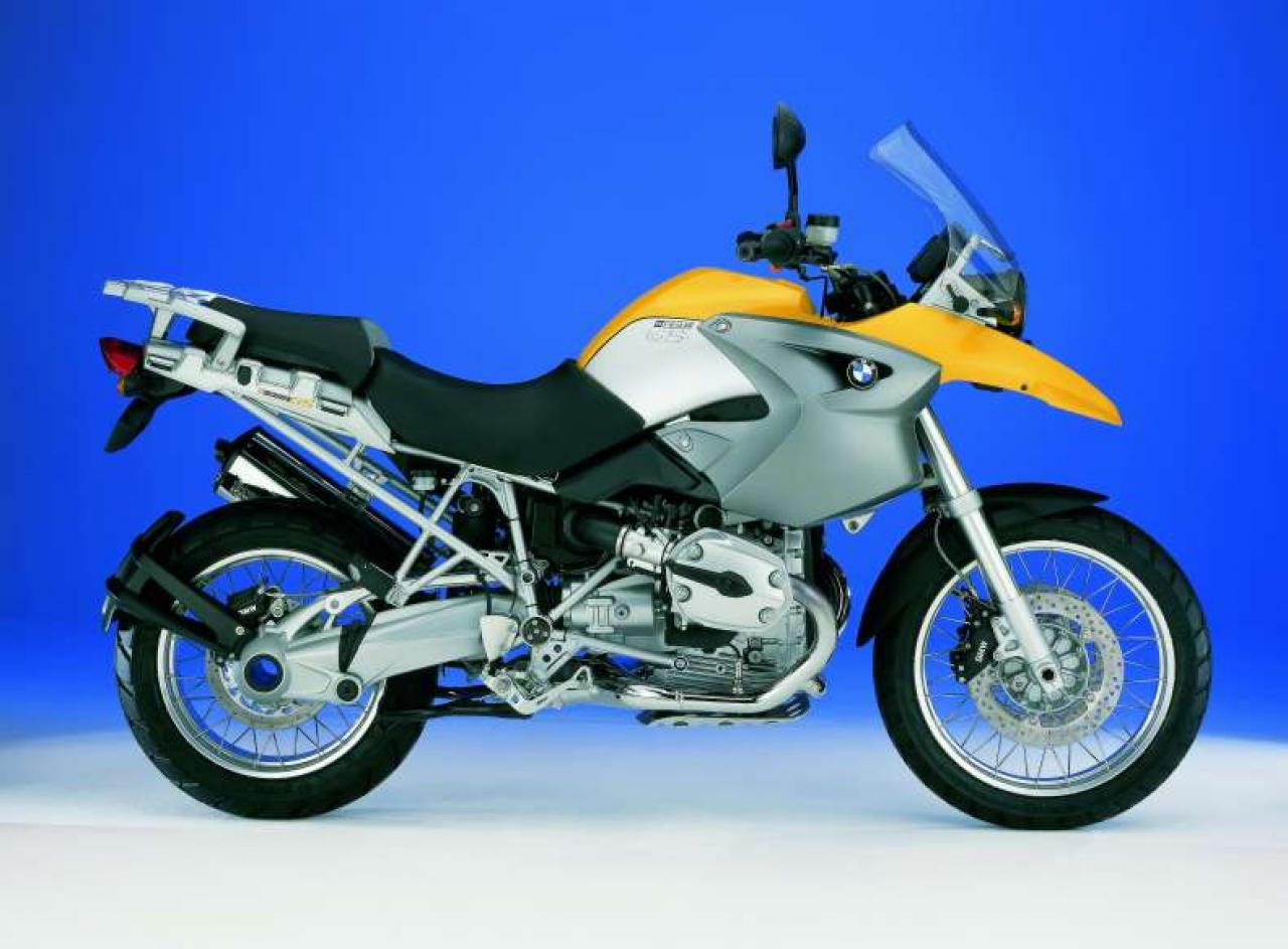 Bmw R 1200 Gs Adventure Seat Height