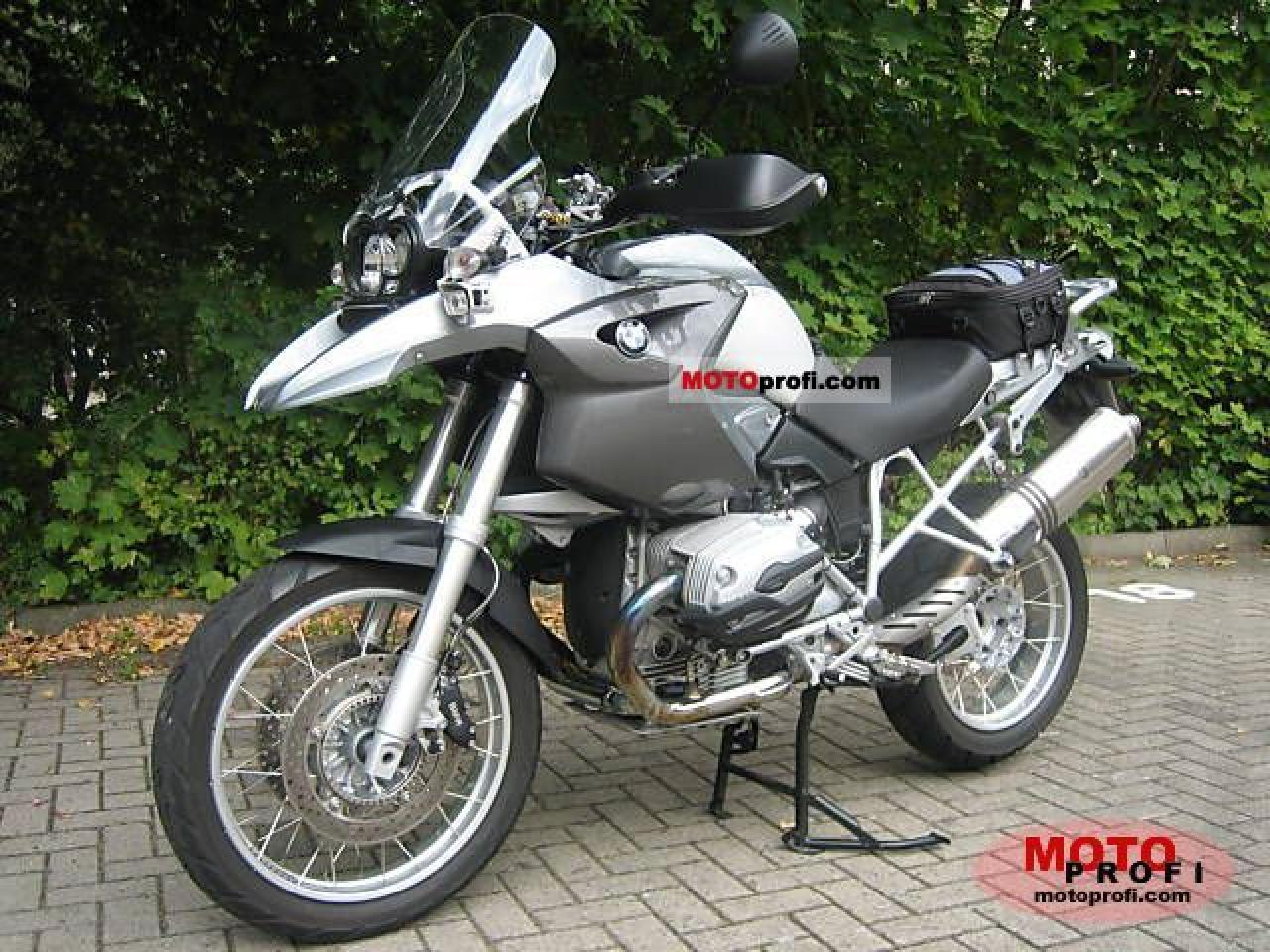 2007 bmw r1200gs moto zombdrive com. Black Bedroom Furniture Sets. Home Design Ideas