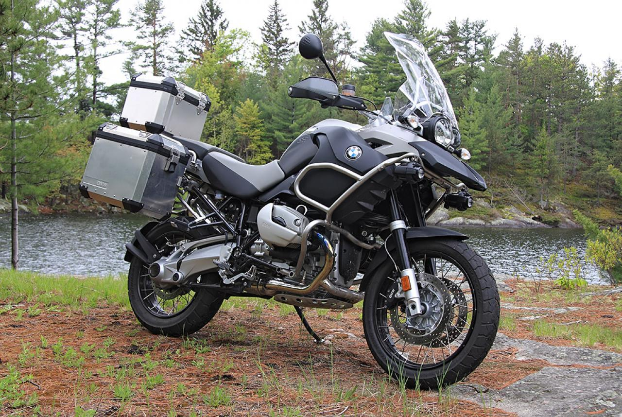 2008 bmw r1200gs adventure moto zombdrive com. Black Bedroom Furniture Sets. Home Design Ideas