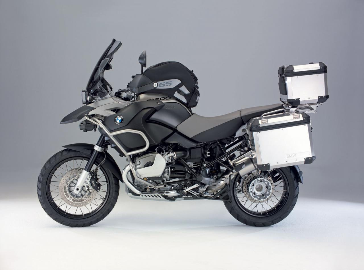 2012 bmw r1200gs adventure moto zombdrive com. Cars Review. Best American Auto & Cars Review
