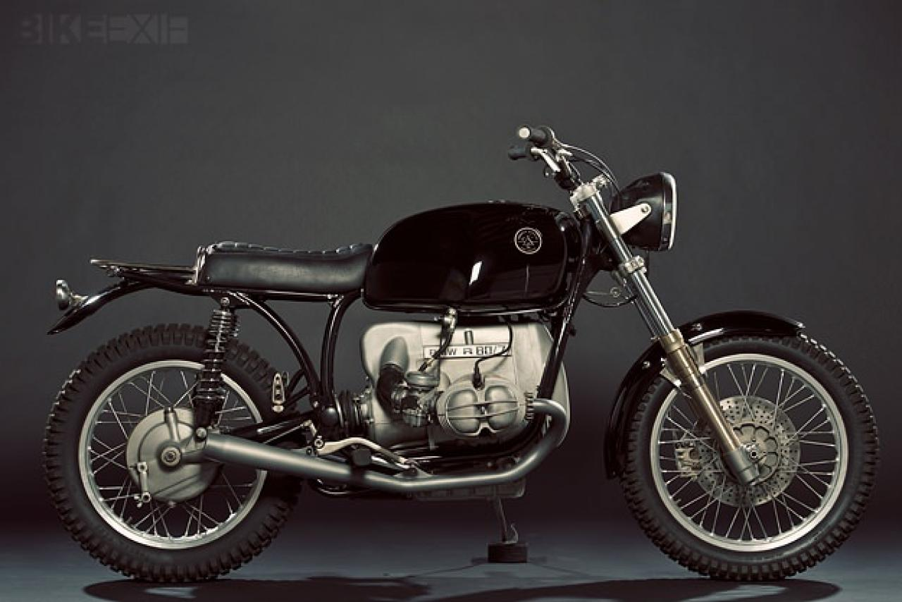 bmw bmw r80 moto zombdrive com. Black Bedroom Furniture Sets. Home Design Ideas