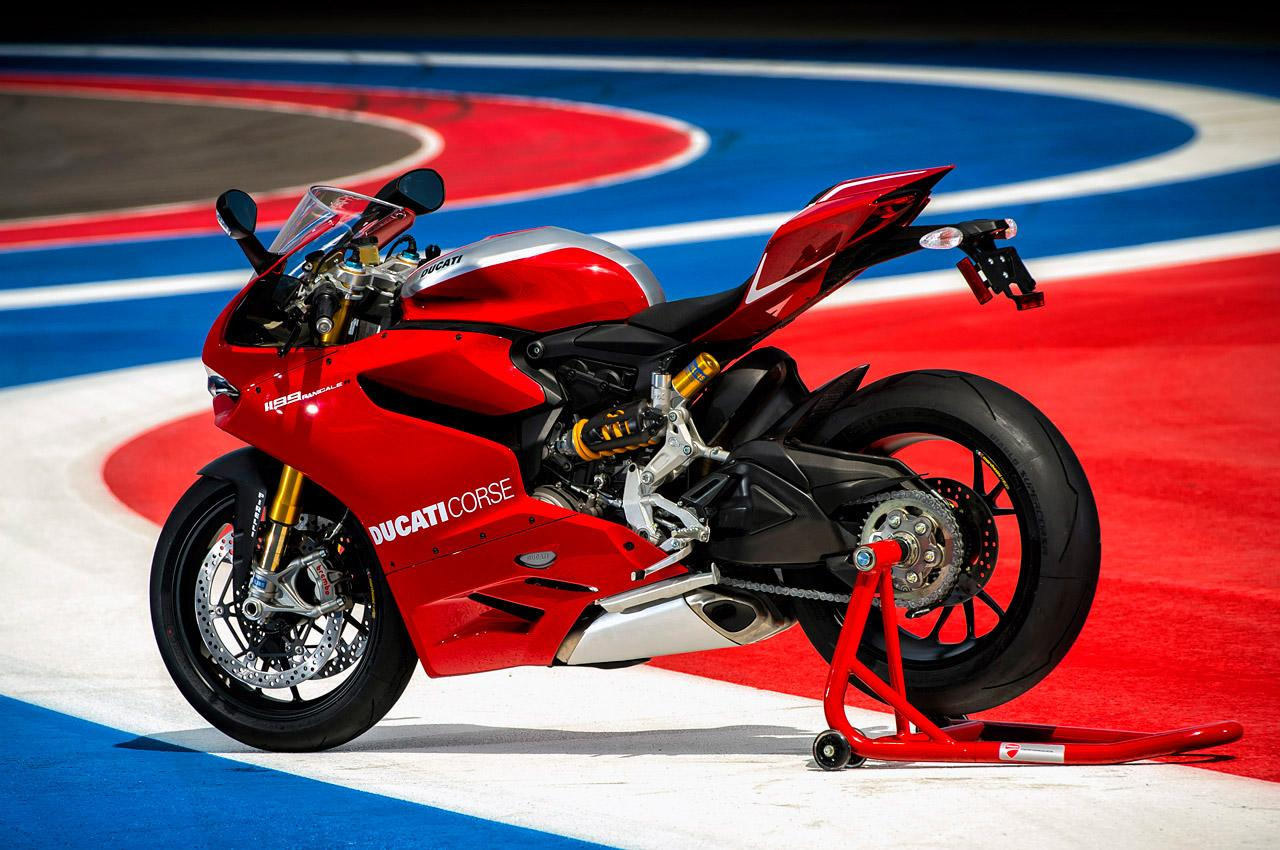 2014 ducati 1199 panigale r moto zombdrive com. Black Bedroom Furniture Sets. Home Design Ideas
