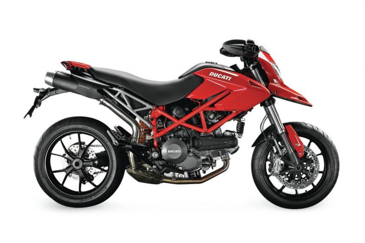2012 ducati hypermotard 796 moto zombdrive com. Black Bedroom Furniture Sets. Home Design Ideas